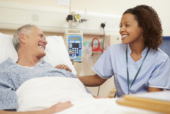 MUTUELLE HOSPITALISTION EFFET IMMEDIAT